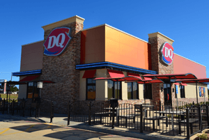 416 SE Loop, Tyler tx dairy queen