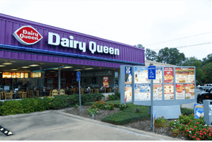 loop and paluxy tyler tx dairy queen