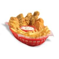 Steak Finger Country Basket®